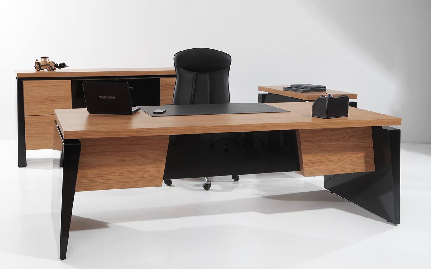 Interba Exclusive Office Furnitures Erbazlar Furniture